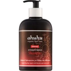 ahuhu Amino Intensive Repair Shampoo