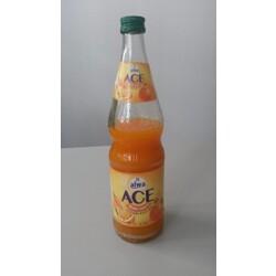 alwa ACE Vitamindrink
