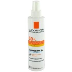 Anthelios XL 50+ Spray