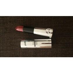p2 full shine lipstick