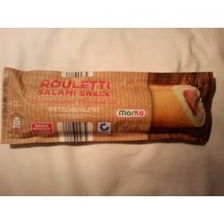 Rouletti