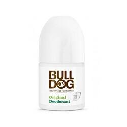Bull Dog Original Deodorant