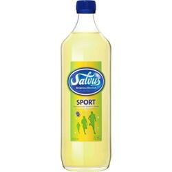 Salvus Sport