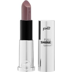 p2 Full Shine Lipstick  090 come out with me