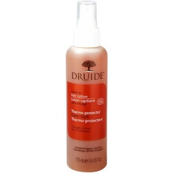 Druide THERMO-PROTECTOR (HAIR LEAVE-IN)