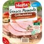 HERTA Genuss Momente Grillschinken