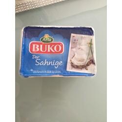 Buko - Der Sahnige