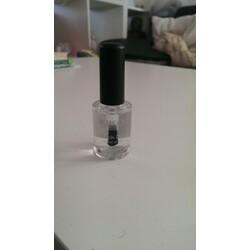 kiko Quick Dry nail lacquer