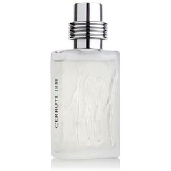 Cerruti 1881 pour Homme After Shave Lotion 50 ml