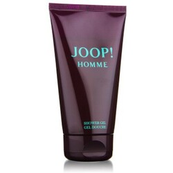JOOP! Homme (Duschgel  150ml)