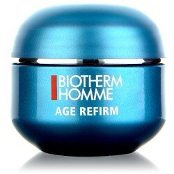 Biotherm Homme Age Refirm 50 ml