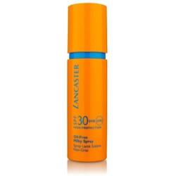 Lancaster Sun Beauty (Spray  Crème  SPF 30  150ml)