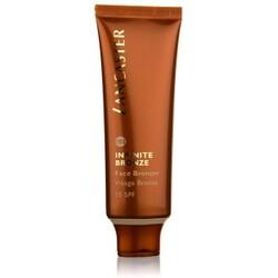 Lancaster Face Bronzer - Sunny 002 SPF 15 (Gel  Crème  50ml)