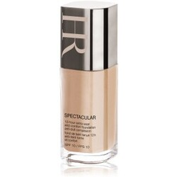 Helena Rubinstein Make-up Foundation Spectacular Make-up 23 biscuit 30 ml