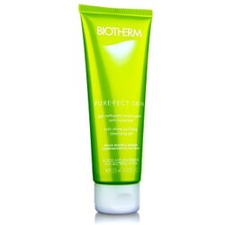 Biotherm Pure.Fect Skin Cleansing Gel (125ml)