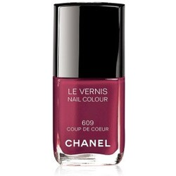 Chanel  Nagellack le vernis pirate