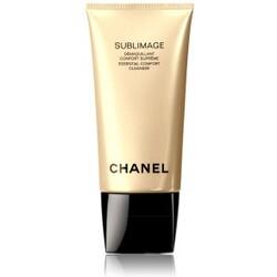 Chanel Sublimage Démaquillant Confort Suprême Reinigungsgel 150ml