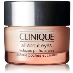 Clinique All About Eyes (Crème  15ml)