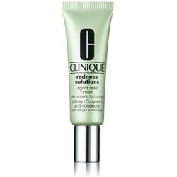 Clinique Redness Solutions Daily Relief Cream (Crème  50ml)
