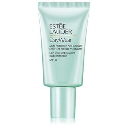 Estée Lauder DayWear Multi-Protection Anti-Oxidant Sheer Tint Release Moisturizer SPF 15 (BP1004067600) (Crème  50ml)