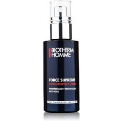 Homme Force Supreme Serum