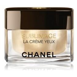 Chanel Sublimage (Crème  15ml)