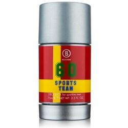 Bogner - Sports Team 60