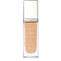 Dior - Foundation Diorskin Nude Fluid Nr. 020 Light Beige