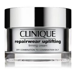 Clinique Repairwear Uplifting SPF 15 (Crème  50ml)