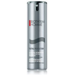 Biotherm Biotherm Homme Age Fitness Total Perfector 40 ml