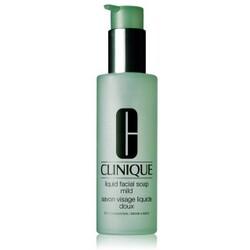 Clinique 3-Step Skin Care - Liquid Facial Soap Mild Jumbo (Fluid  400ml)