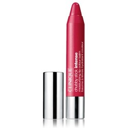 Clinique Chubby Stick Intense Moisturizing Lip Colour Balm (BP1104060600) (Pink  Bordeaux)