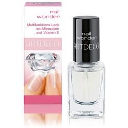 Artdeco Pflege Nagelpflege Nail Wonder Mineral 1 Stück (10 g)