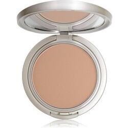 Artdeco hydra mineral compact foundation light beige (50 ml)