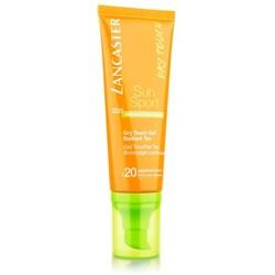 Lancaster Sun Sport Dry Touch Sonnengel SPF 20 75 ml
