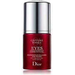 Dior Capture Total Eyes Essential