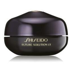 FUTURE SOLUTION LX 15 ml Eye and Lip Contour Regenerating Cream