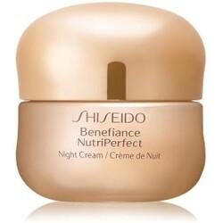 Shiseido Benefiance - NutriPerfect Night Cream (50ml)