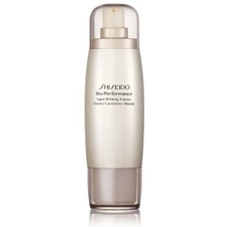 Shiseido Bio-Performance Super Refining Essence (BP27899448) (Serum  50ml)
