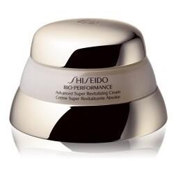 Shiseido Bio-Performace Advanced Super Revitalizing Cream (Crème  50ml)