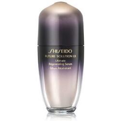 Shiseido Future Solution LX (Serum  30ml)