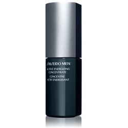 Shiseido Men: ACTIVE ENERGIZING CONCENTRATE