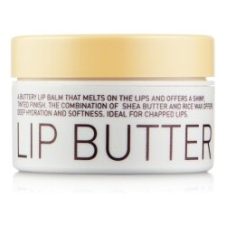 Korres - Natural Products Guava Lip Butter