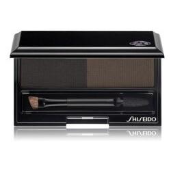 Shiseido Eyebrow Styling Compact 4 g