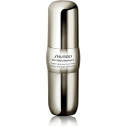 Shiseido Bio-Performance Super Corrective Cream Augencreme 15 ml