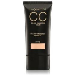 Max Factor Foundation Colour Correcting Cream  CC Cream