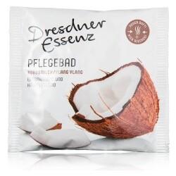 DRESDNER Portionenbad Kokosmilch-Ylang