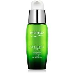 Biotherm Skin Best Eye Cream 15 ml