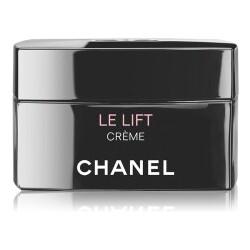 Chanel Le Lift
