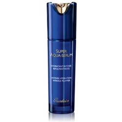 Guerlain Super Aqua Serum (50.0 ml)